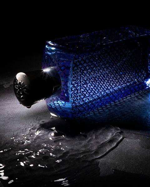 【The Merchant of Venice】Venetian Blue (藍色威尼斯)3.jpg