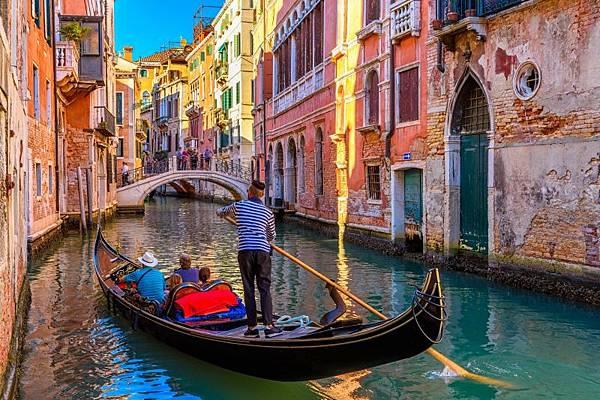 【The Merchant of Venice】Vinegia (蔓藤烏木)5.jpg