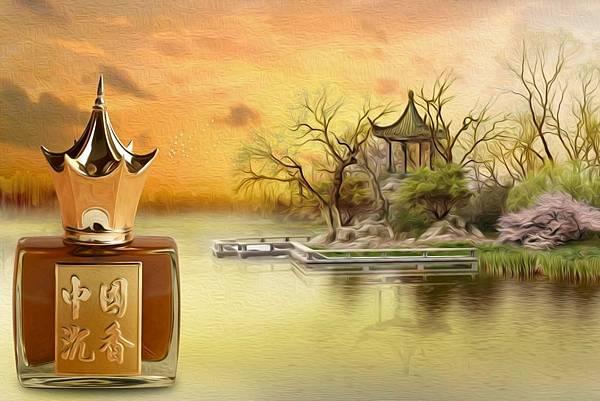 【Areej Le Dore】Chinese Oud (中國沉香)2.jpg