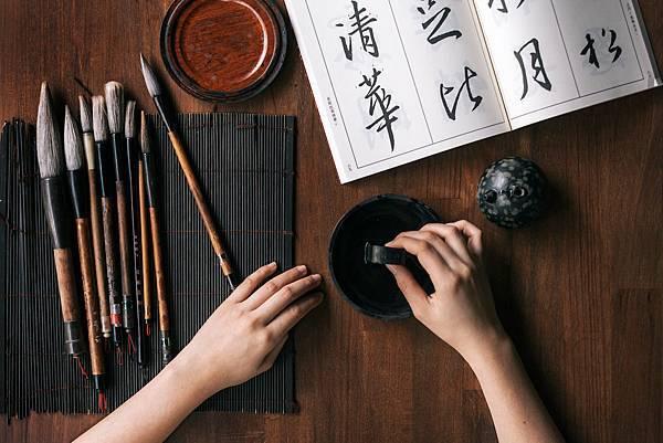 【Areej Le Dore】Chinese Oud (中國沉香)8.jpg