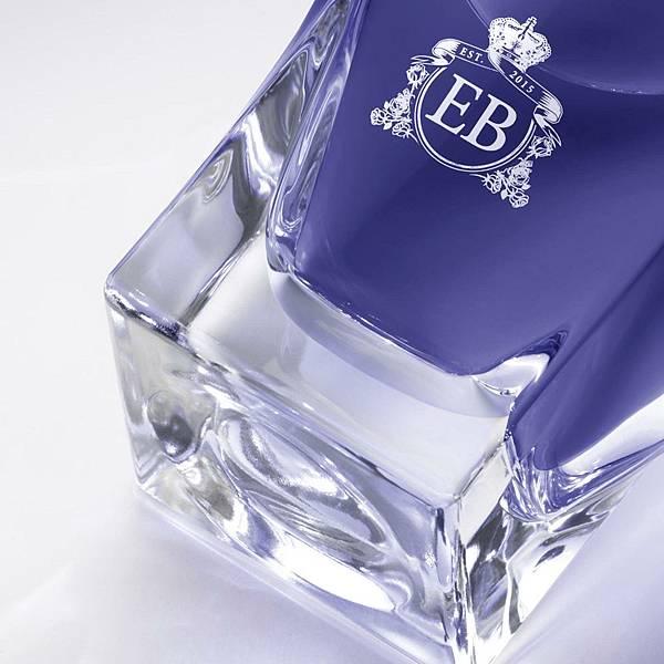 【Eric Buterbaugh】Fragile Violet (脆弱的紫羅蘭)5.jpg