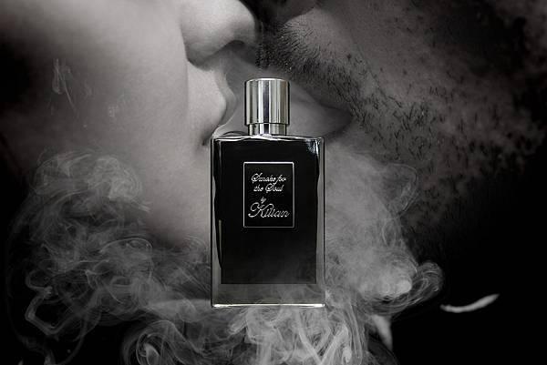 【By Kilian】Smoke for the Soul (靈魂之煙)9.jpg