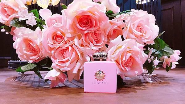 【Amouage】Blossom Love (櫻之舞)13.JPG