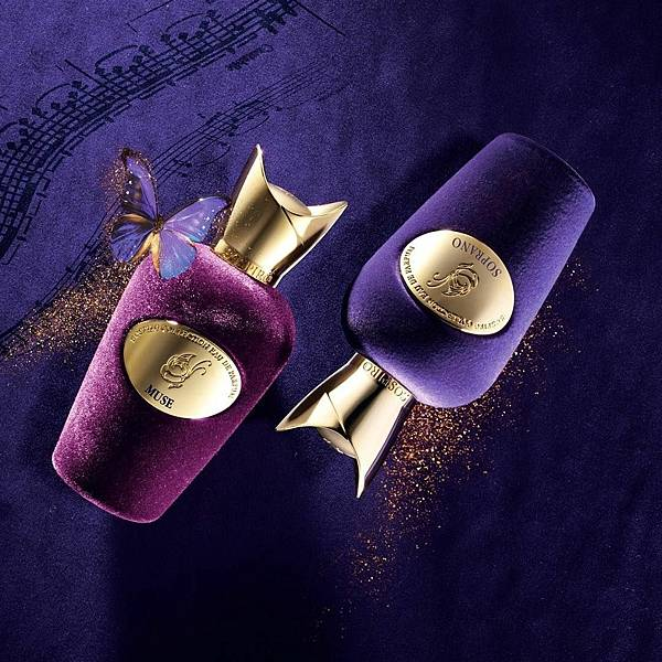 【Sospiro Perfumes】Soprano (女高音)4.jpg