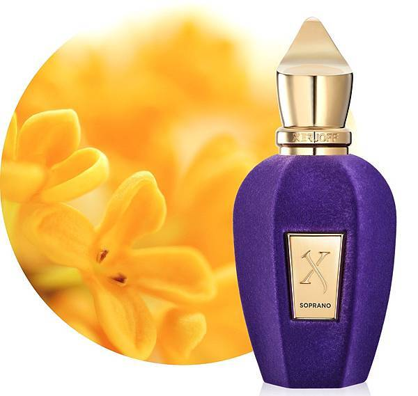 【Sospiro Perfumes】Soprano (女高音)2.jpg