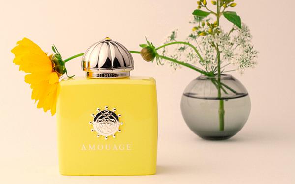 【Amouage】Love Mimosa (黃金羽)1.png