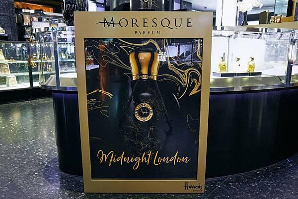 【Moresque】Midnight London (午夜倫敦)7.jpg