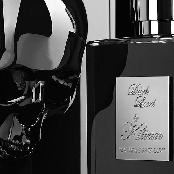 【By Kilian】Dark Lord (黑暗君主)1.jpg