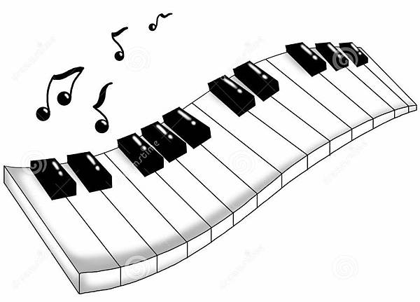 琴鍵.jpg