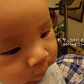 20110510@明興家09.JPG