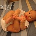 20110509@明興家03.JPG