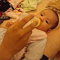 20110325@明興路家.JPG