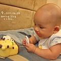 20110530@明興路家.JPG