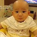 20110608@明興路家.JPG