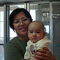 DSC05049.JPG20110611@乾媽家.JPG