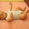 20110622@明興路家.JPG