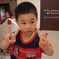 20110625@明興路.JPG