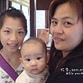 20110710@安平分室.JPG