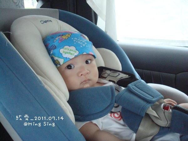 20110714@明興路.JPG