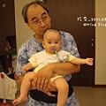 20110826@明興家.JPG
