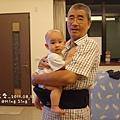 20110808@明興家.JPG