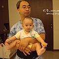 20110823@明興家.JPG