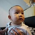 20110903-01@表姨家.JPG