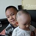 20110903-02@表姨家.JPG