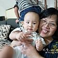 20110903-03@表姨家.JPG