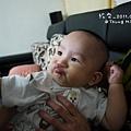 20110903-04@表姨家.JPG