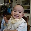 20110904-01@明興路家.JPG