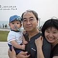 20110904-04@風車公園.JPG