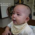 20110904-03@明興路家.JPG