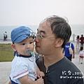 20110904-05@風車公園.JPG