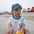 20110904-07@風車公園.JPG