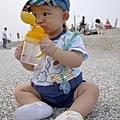 20110904-08@風車公園.JPG