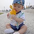 20110904-09@風車公園.JPG