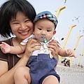 20110904-11@風車公園.JPG