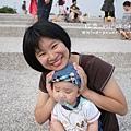 20110904-10@風車公園.JPG