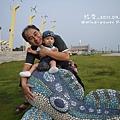 20110904-13@風車公園.JPG