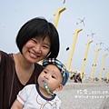 20110904-12@風車公園.JPG