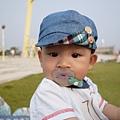 20110904-16@風車公園.JPG
