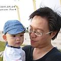 20110904-17@風車公園.JPG