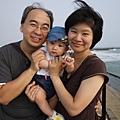 20110904-22@風車公園.JPG