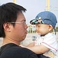 20110904-21@風車公園.JPG