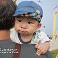 20110904-20@風車公園.JPG