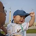 20110904-24@風車公園.JPG