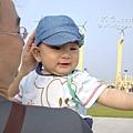 20110904-25@風車公園.JPG