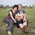 20110904-27@風車公園.JPG