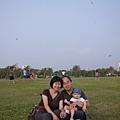 20110904-26@風車公園.JPG